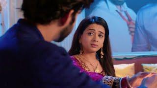 Sasural Simar Ka 2 Update | Aarav Aur Simar Ne Kiya Ek Dusre Se Vaada, Divorce Ke Liye Simar Tayar