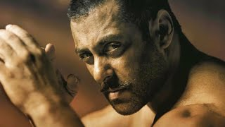 Sultan Movie Completes 5 Glorious Years, One Of The Biggest Grosser Of Salman Khan,Sultan Collection