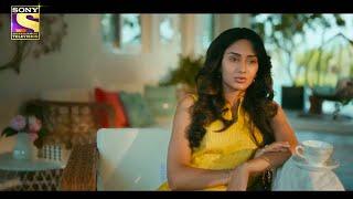 Kuch Rang Pyaar Ke Aise Bhi Promo   12th July Se, Mon-Fri Raat 8:30 Baje Sony Par