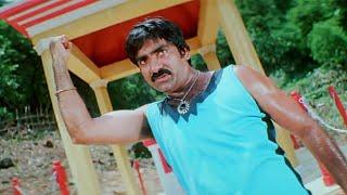 Krack Malayalam Movie Scenes | Ravi Teja Mass Fight Scene | RaviTeja Wants To File Complaint on Atul