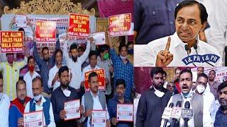 Aakhir Kon Dega Pan Shop Owners Ka Saath   Kyu Kiya Jaraha Hain Inpar Zulm ?   SACH NEWS  