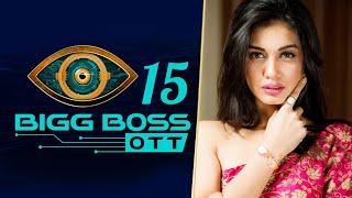 Bigg Boss 15 OTT Par Divya Agarwal Karegi Entry, Makers Ne Kiya Approach