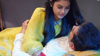 Molkki Update | Purvi Aur Virender Me Badhi Najdikiyan, Nandini Ki Khuli Pol