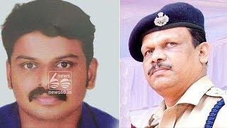 sanal kumar case;dysp wiil surrender soon