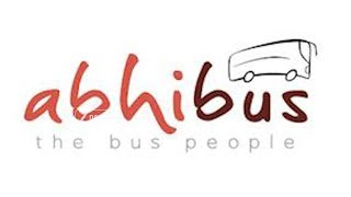 AbhiBus partners with KSRTC for Online Bus Ticket Reservation