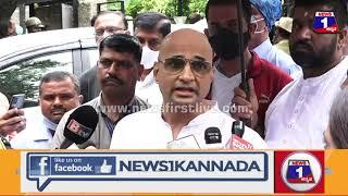 Indrajit Lankesh : ದಲಿತರಿಗೆ ಅನ್ಯಾಯ ಆಗ್ತಿದೆ..| Challenging Star Darshan |