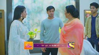 Ishk Par Zor Nahi Update   15th July 2021   Courtesy Sony TV