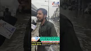 पानीपत के संजय चौक से Live तस्वीरे.नेताओ ओर अधिकारियों की मीटिंग का ये है असर..ट्रैफिक पुलिस को सलाम