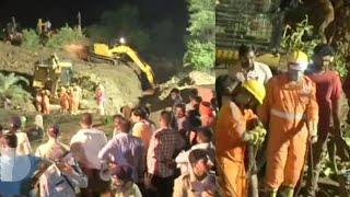 Big breaking M.P Vidisha News विदिशा ,कुए में गिरे 25 लोग बड़ा हादसा, 4 की मौत,