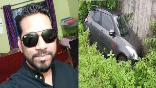 Go Goa Gone! Watch what happened at Bogmalo