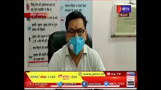 Uttarakhand News   Haridwar SDM ने कराई  शाह मोहम्मद शाह उर्फ कांठे पीर के वार्षिक ठेके की नीलामी