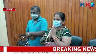 Baharaich   Amroha   Sultanpur   पुलिस ने संदिग्ध अवस्था में एक युवक को किया गिरफ्तार