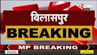Chhattisgarh News    Jhiram Naxal Attack के मामले में High Court में अंतिम सुनवाई आज