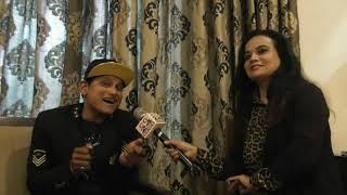 Actor producer KalyanJi Jana Interview 17 Jan 21