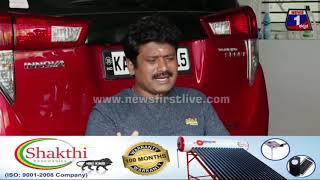 Director Prem : ದರ್ಶನ್ ತುಂಬಾ ಮೃದು | Challenging Star Darshan |