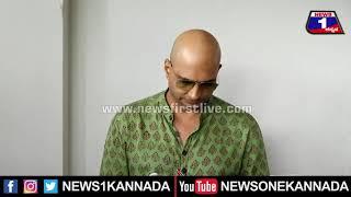 Indrajit Lankesh : ನಮ್ ಅಪ್ಪನ್ ಕಾಲದಿಂದ್ಲೂ ಇಂತ ಬೆದರಿಕೆ ಬೇಜಾನ್ ನೋಡಿದ್ದೀನಿ..   Darshan