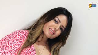 FUN Rapid Fire With TV Actress Joyita Chatterjee - Siddharth Malhota, Deepika Padukone & Kartik