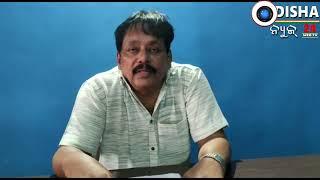 ଭାରତ ପଞ୍ଚମ୍ୟାନ #ସତ୍ୟପିରଙ୍କ #ଗିନିଜ ବୁକ ରେକର୍ଡ ଆସନ୍ତା ୨୩ ତାରିଖ ଅନୁଷ୍ଠିତ ହେବ #Odisha Punchman#Satyapira