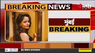 Raj Kundra News || 23 जुलाई तक पुलिस की हिरासत में, Model Gehana Vasisth की गवाही पर हुई गिरफ्तारी
