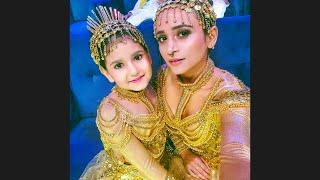 Super Dancer 4 | Esha Mishra Aur Super Guru Sonali Ka Khoobsurat Moment Viral