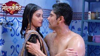 Molkki Update 22nd July 2021 Full Episode | Ho Gayi Nandini-Aarav Ki Shaadi, Virender-Purvi Romantic