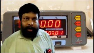 मीटर लावपाची गरज ना! Sudip Tamhankar tells taxi drivers not to install meters