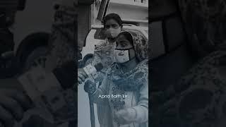 #FreeBusRidesForWomen #DelhiModel #KejriwalModel