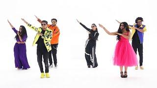 Top 6 Ka MUSIC VIDEO, Big Surprise To Night | Pawandeep Arunita Danish Sayli Nihaal Shanmukhpriya
