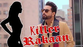 Geeta Zaildar  : Killer Rakaan | New Punjabi Song 2020 | Dainik Savera