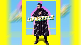 LifeStyle   Amrit Maan   New Song   First Look   Dainik Savera