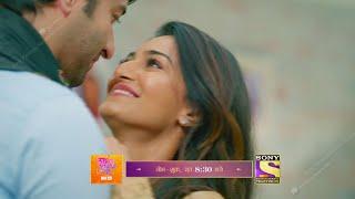 Kuch Rang Pyaar Ke Aise Bhi   Episode NO. 12   Courtesy: Sony TV