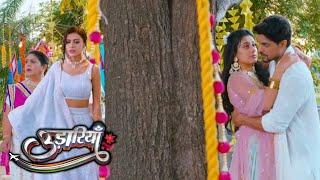 Udaariyaan | 27th July 2021 | Tut Gayi Jasmine Ki Sagai, Fateh Aur Jasmine Ko Kya Tejo Ne Dekha?