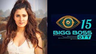 Bigg Boss 15 OTT Me Aayengi Khatron Ke Khiladi 11 Fame Aastha Gill?