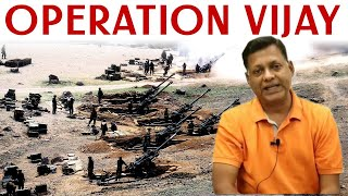 #DidYouKnow? Captain Viriato was a part of Operation Vijay in 1999? Listen to his amazing story