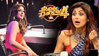 Super Dancer 4 | Next Week Episode Me Sonali Bendra As Special Guest