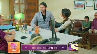 Kuch Rang Pyaar Ke Aise Bhi   Episode NO. 15   Courtesy: Sony TV
