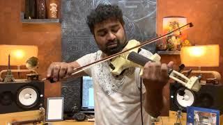 Nalinakanthi   Ganesh Rajagopalan   Mahesh Raghavan   Akshay Anantapadmanabhan   Abhijith P S Nair