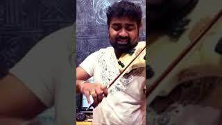 Nalinakanthi