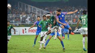India vs Bangladesh || Pre match Fans Talk