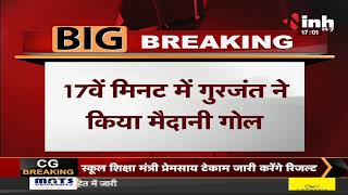 Tokyo Olympics 2021    पुरुष हॉकी में India की शानदार जीत, जापान को 5-3 से हराया