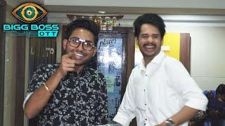 Bigg Boss OTT Ke Liye Jaan Kumar Sanu Aur Shardul Pandit Hai Bahot Excited