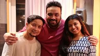 Arunita Aur Pawandeep Ke Haath Laga Bada Jackpot, Sabse Bada Project | Indian Idol 12