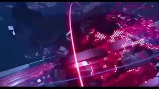 తాండూర్ రోడ్ల సమస్యలపై  పాదయాత్ర చేస్తున్న బీజేపీ నాయకులను అరెస్ట్ చేసిన పోలీసులు || Janavahini Tv