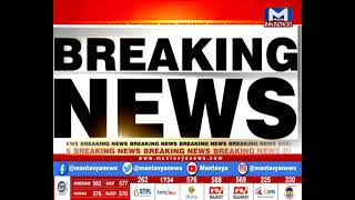 Ahmedabad:  ન્યુ મણીનગરની જ્વેલર્સમાં બે મહિલાએ 7 તોલા સોનાની કરી ચોરી