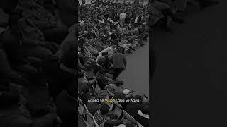 #ArvindKejriwal greatest reply #delhimodel #kejriwalmodel