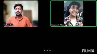 Priyanshu Singh Exclusive Interview - Madam Sir & 14 Phere Movie Experience