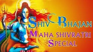 महाशिवरात्रि 2020 Special I इस भजन में शिवरात्रि की कहानी है, चले है भोला ब्याह रचाने  - Manoj Komal