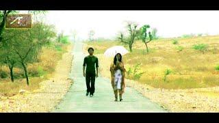 Pyar Ke Lamhe - Upcoming Bollywood Movies || New Movie Trailer || Latest Hindi Film Promo 2020