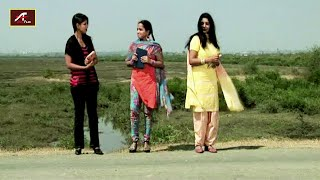 Hindi Movie | Pyar Ke Lamhe (HD) - New FULL Movie | Part 01 | Bollywood Movies | Latest Film - 2020
