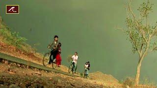 Hindi Movie | Pyar Ke Lamhe - New FULL Movies | Part 02 | Bollywood Movies | Latest Film - 2020 (HD)